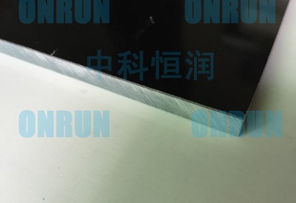 防静电玻纤板