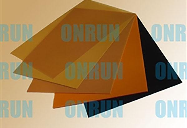 酚醛纸层压板(冷冲电木板 )
