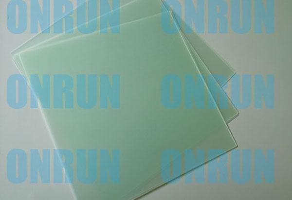 莆田FR-4环氧玻纤板
