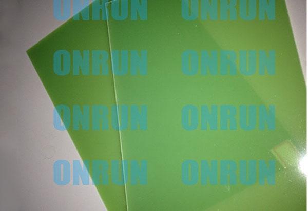 G11环氧玻纤板