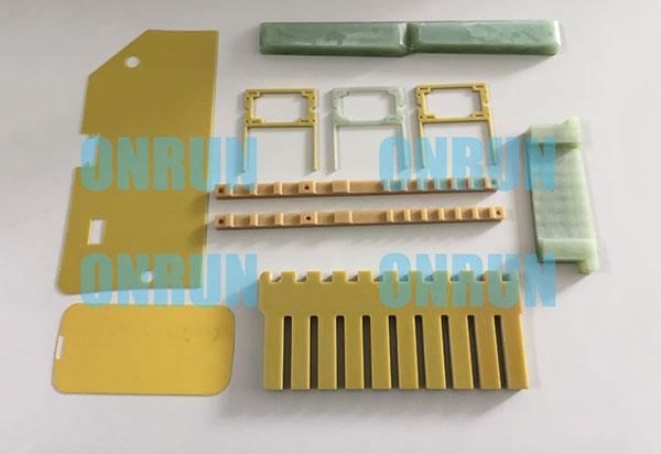 上海玻纤类加工