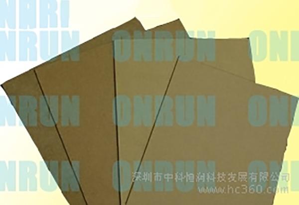 莆田中密度纤维板