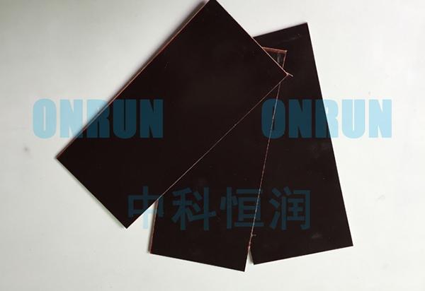 聚酰亚胺玻璃布板