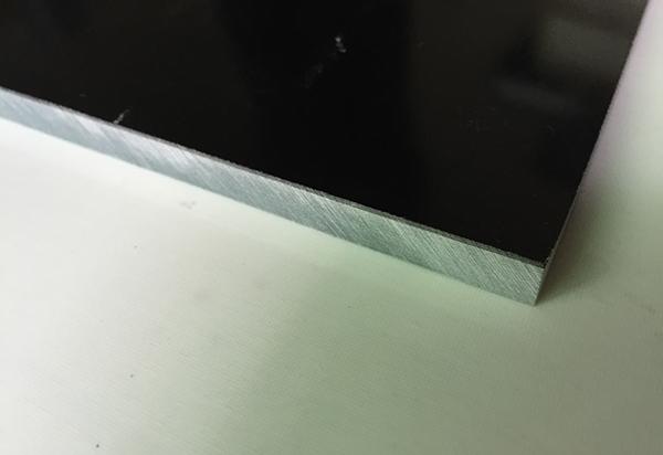 防静电玻璃纤维层压板