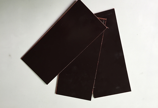 双马聚酰亚胺树脂板