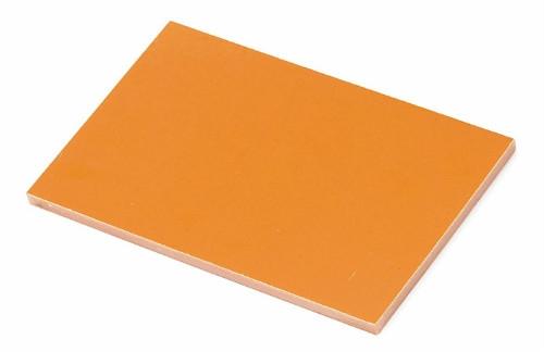 無錫無鹵素板